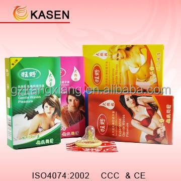 Pictures male condoms, Long love condom,Big dotted condom for best life