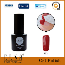 Professional Nail Art Manufacturer Supply Good Quality Honey Girl Gel Nail Polish