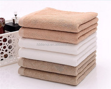Factory Cheap Prices!! High thread count Egyptian cotton towels