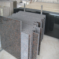 granite hyderabad in China price
