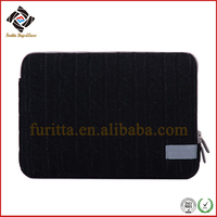 Shockproof Warmbel Wool Laptop Sleeve 9.7 11.6 13.3 inch Laptop