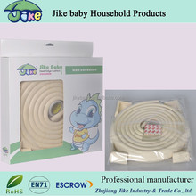 wholesale baby head protection furinture edge protect cushion