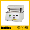 Laboratory Heat Sealing Equipment for Packaging Films