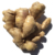 Chinese Air Dried Ginger Root 250g Price For Europe Market