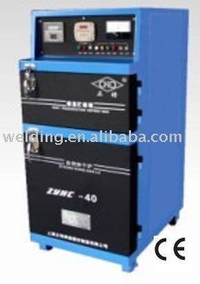 automatic electrode drying oven,welding rode baking oven,electrode dryer