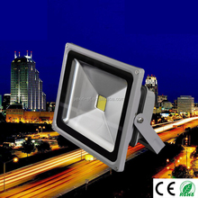 100 w 200w 300w 400 watt led flood light