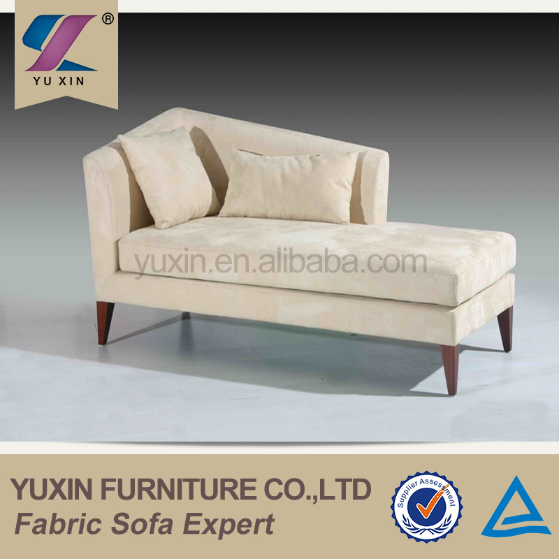 hotel furniture white sofa furniture chaise lounge divan