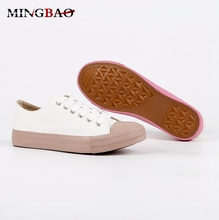 New Style Bulk Ladies Canvas used shoes wholesale from usa