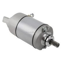 Starter Starting Motor For Kawasaki ATV 750 KVF750 BRUTE FORCE 4x4i ATV 21163-1320 749cc