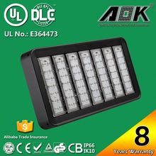 New Arrival Good Price zhong shan new 30w led flood light from manufacturer