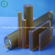 Custom made high-tech PEI plastic sheet PEI plastic rod