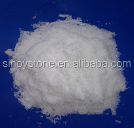 competitive price sodium nitrate