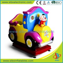 weight control machine coins,rocking chair with mp3,childrens electric cars for sale