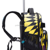 Fashionable Trolley Bag Travel Luggage With