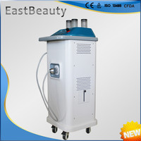 face spa diamond microdermabrasion machine 5 in 1