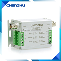 CZLB-5BNC-3 best surge protection