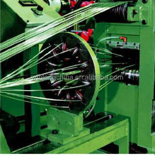 High quality 1250-1600mm roll forming cable wire/automatic wire machine