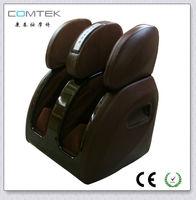 RK-818 Vibration Foot Exercise Massage Machine