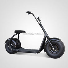 City scooter electric motorcycle2000W 72V 20AH Electric Motorcycle for Adult M.DP Racing