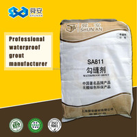 SHUNAN recommend product jointing agent /china supplier