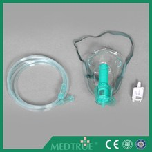 CE/ISO Approved Children Standard Multi-Vent Mask (MT58027053)