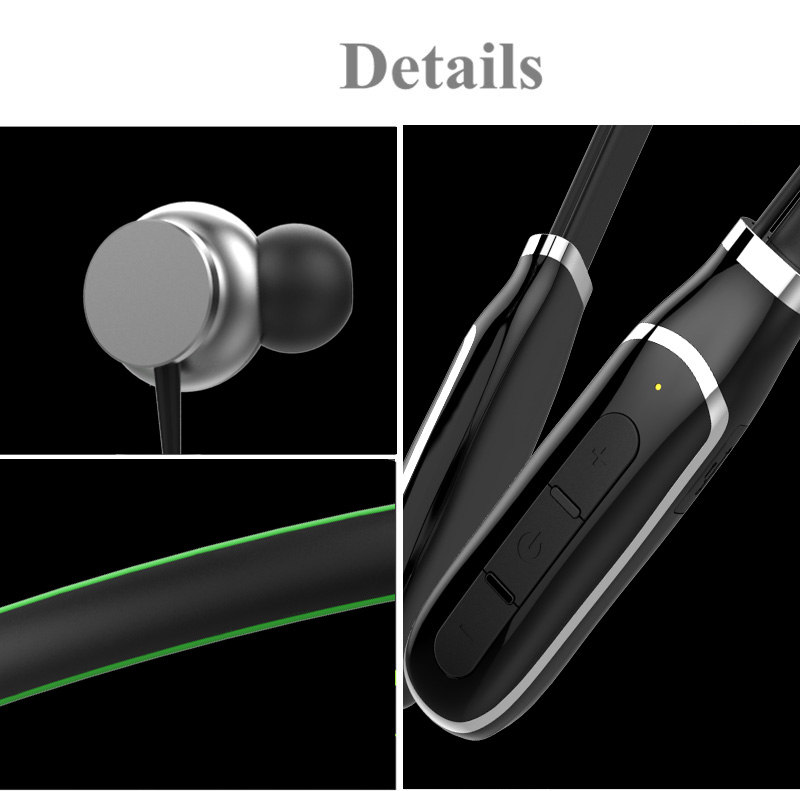 Bluetooth earphone 7.jpg