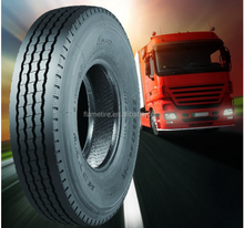 Top brand radial truck tyre 315/80R22.5-20PR with low price & good quality
