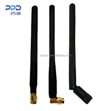 PPD-5800-01 5.8 GHz antennas