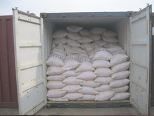 Lysine Feed Grade Copper Sulphate For Poultry Feed Additive,we are manufacturer