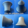 Tungsten Cemented Carbide Geological prospection tool---Cemented carbide cap tips