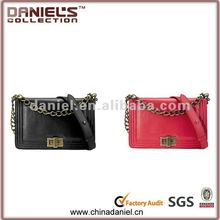 2012 latest design elegant bags handbag women