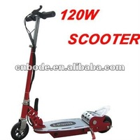 120W ELECTRIC MINI SCOOTER(MC-231)