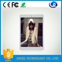 Hot New big 1024*768 screen AVI MPEG MPG FLV HD 1080P max Intel tablet computer