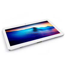 7 inch lcd panel 1280*800 ips Stock tablet pc 7 inch mini office laptop window s 10 os tablet pc