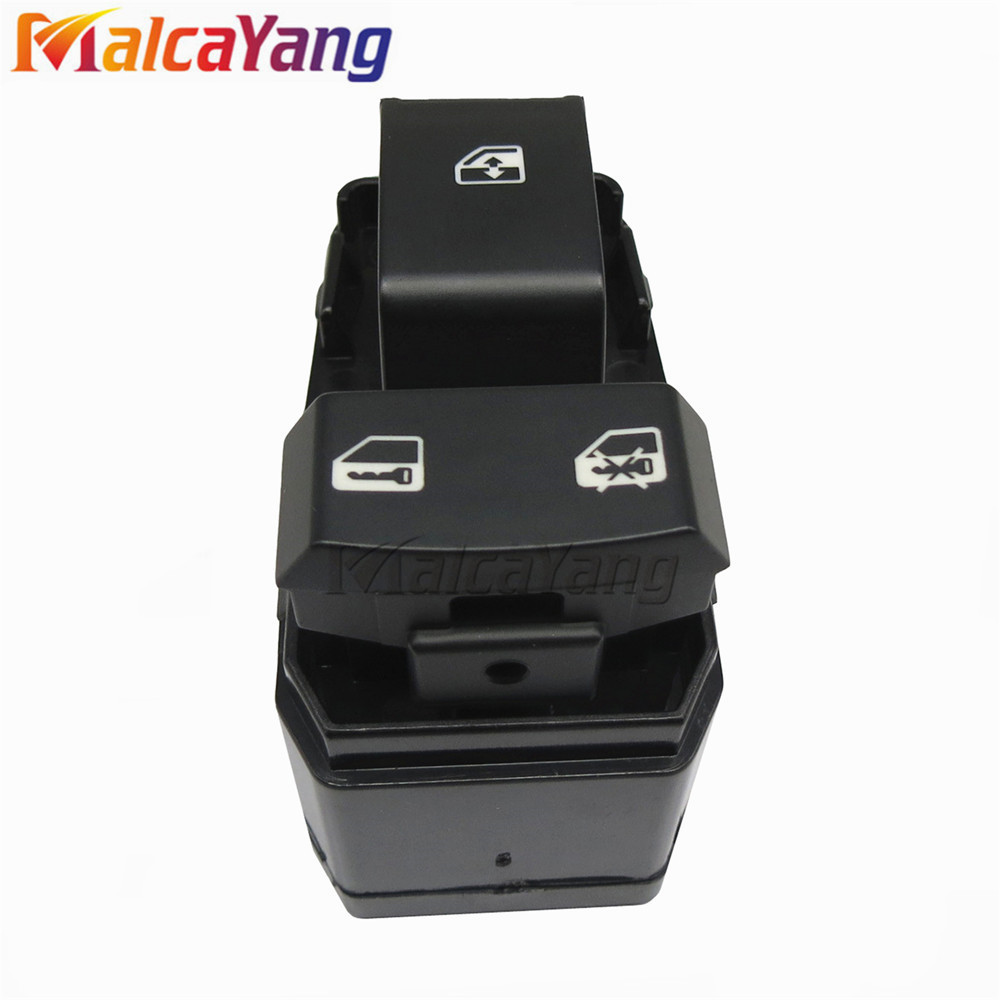 New Master Power Window Switch For Chevrolet <strong>Chevy</strong> 2005-2008 <strong>Epica</strong> Tosca Car Accessories Window Control Switch 96645327