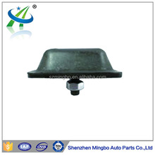 after market truck parts rubber cushion cabin mounting (small) 8-97113-340-0-S for ISUZ U with high quality and best price