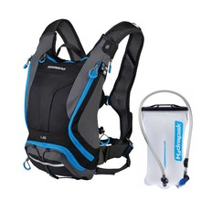 Waterproof Cycling Bicycle Backpack Hydration pack Outdoor Sports Bike Bag Rucksack For Hiking
