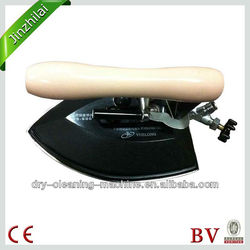 Travel Garment steame iron ,industrial electric steam irons