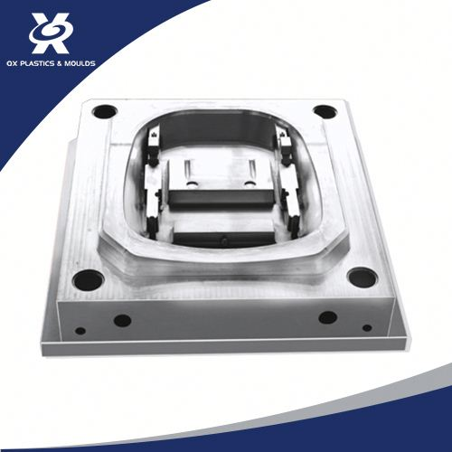 China best quality Professional manufacturer soft plastic worm molds
