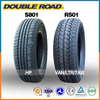 China Habilead Brand New Pattern Car Tyres 165/65R14 215/65/16C 17570 R14 195/55R15 175R13 Taxi Car Tyre 175R16C Hot Sale