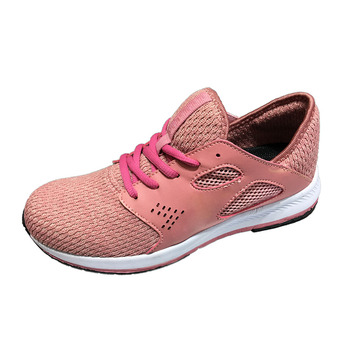 2018 Women 3D Flykniting Yeezy Boost Sports Shoes