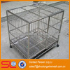 laboratory rat cages
