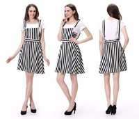 Wholesale Plus Size Short Dress Clothes For Young Women
