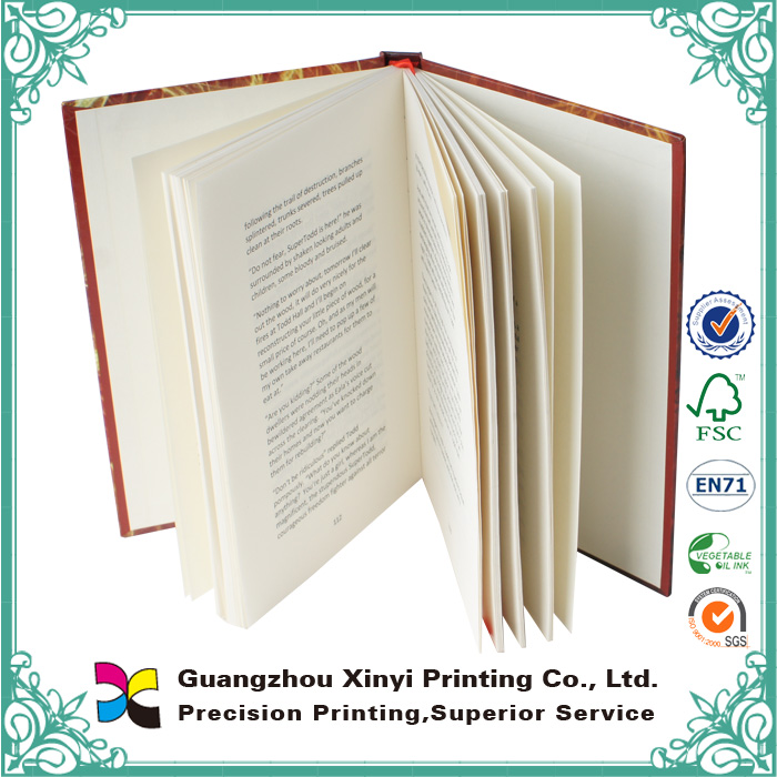 largest printing companies hardcover book printing companies