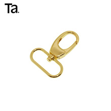 Fashion Swivel Snap Hook Made In High Quality Zinc Alloy