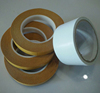 Die Cut High Bond Double Sided Tapes Coated With Acrylic Adhesive