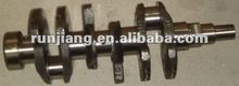 Auto Parts Crankshaft For Daewoo Damas 122S1A7122S1A78B00-000