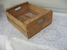 Original-Nature-Solid-Wood-Fruit-Crate-W