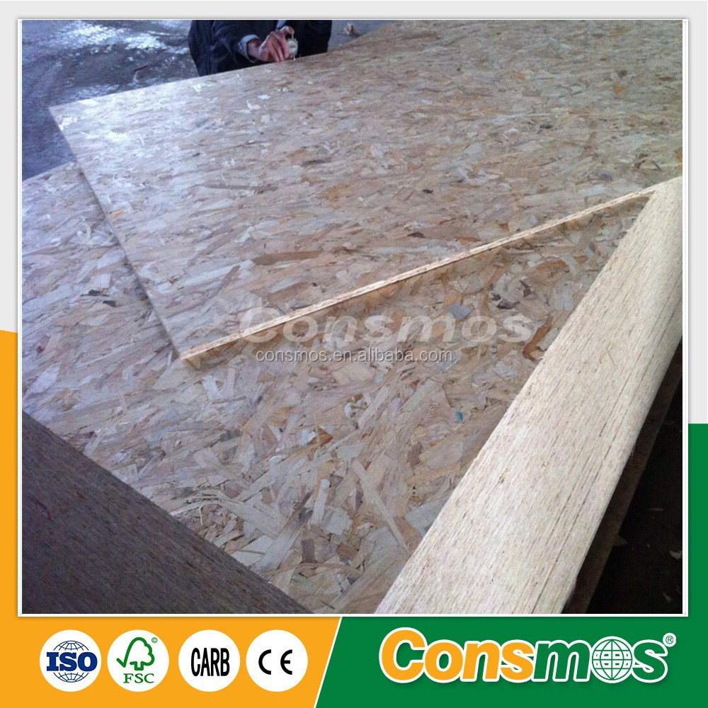 consmos osb board osb2 osb3 osb4 china suppliers 2238503. Black Bedroom Furniture Sets. Home Design Ideas