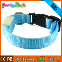 wholesale cheap pet cat collar